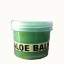 Aloe Vera Herbal Pain Balm