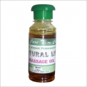 Herbal Massage Oil 125ml